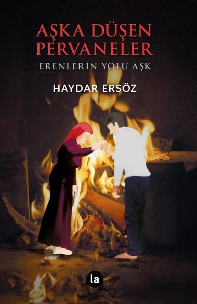 Aşka Düşen Pervaneler.pdf