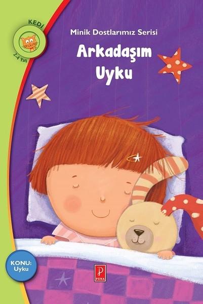 Arkadaşım Uyku-Minik Dostlarımız Serisi.pdf