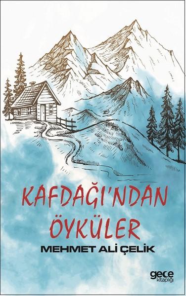 Kafdağından Öyküler.pdf