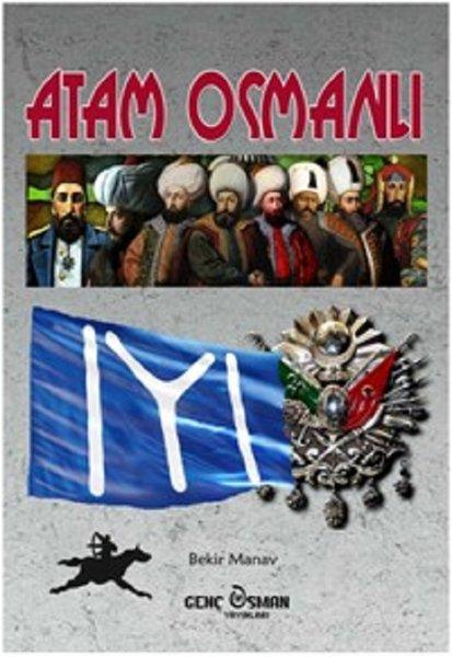 Atam Osmanlı.pdf