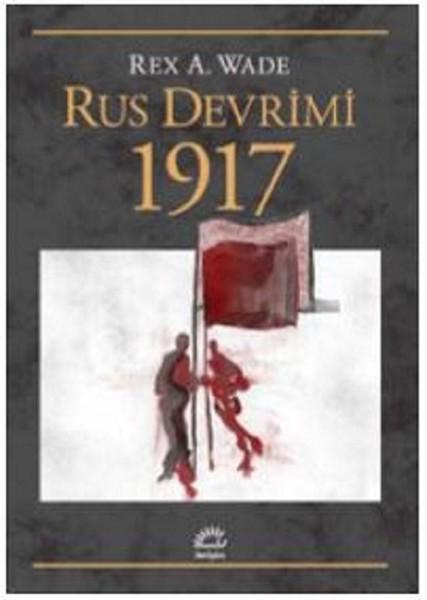 Rus Devrimi 1917.pdf