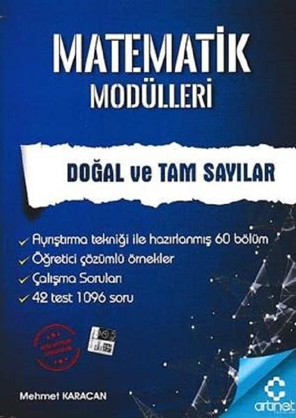 Matematik Modülleri-Doğal ve Tam Sayılar.pdf