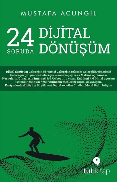 24 Soruda Dijital Dönüşüm.pdf