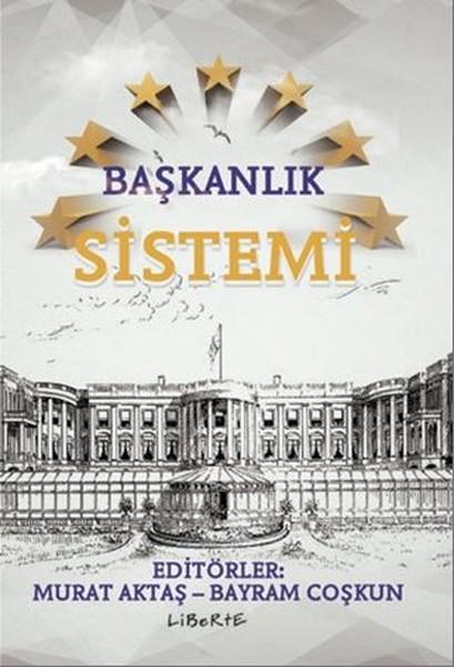 Başkanlık Sistemi.pdf