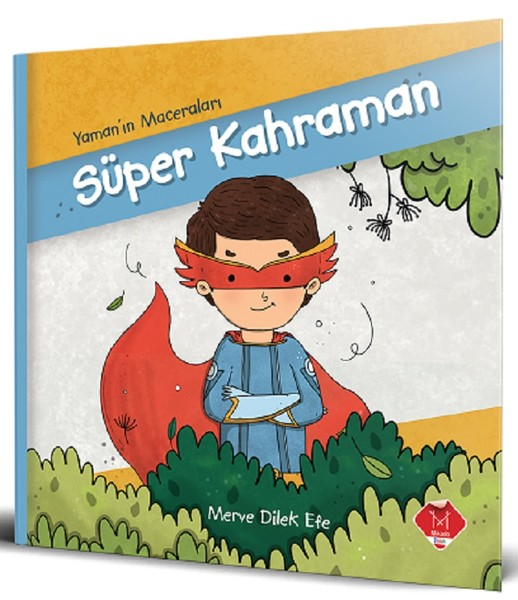 Süper Kahraman-Yamanın Maceraları.pdf