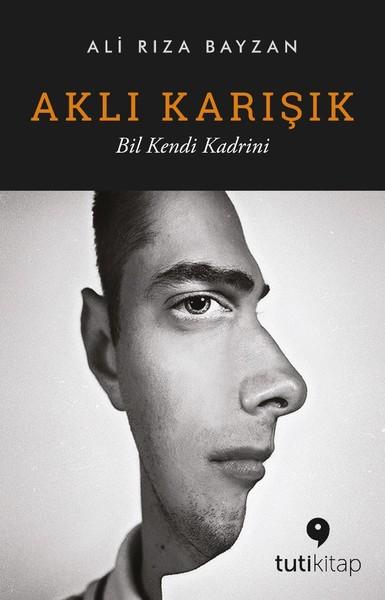 Aklı Karışık.pdf