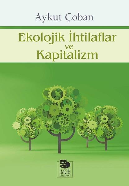Ekolojik İhtilaflar ve Kapitalizm.pdf