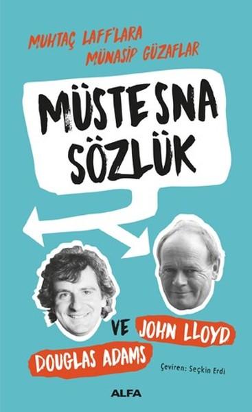 Müstesna Sözlük.pdf
