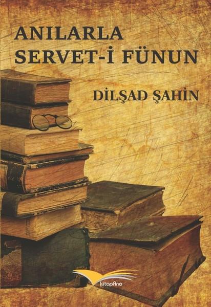 Anılarla Servet-i Fünun.pdf