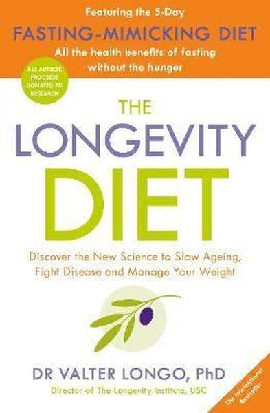 The Longevity Diet.pdf