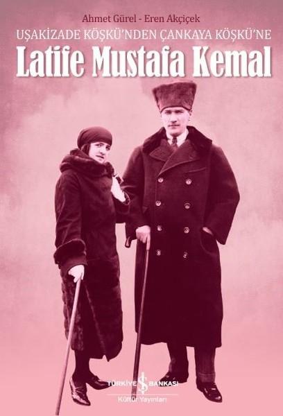 Latife Mustafa Kemal.pdf