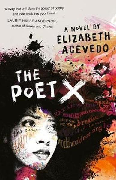 The Poet X.pdf