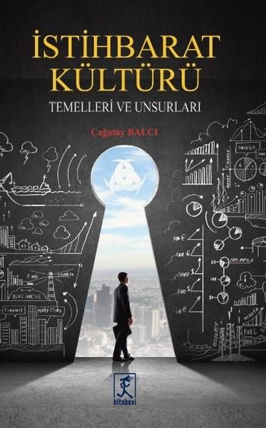 İstihbarat Kültürü Temelleri ve Unsurları.pdf