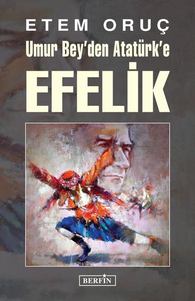 Umur Beyden Atatürke Efelik.pdf