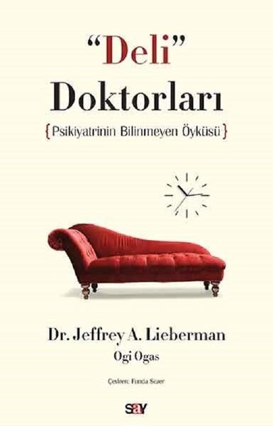 Deli Doktorları.pdf