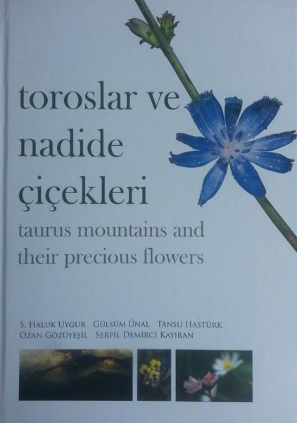 Toroslar ve Nadide Çiçekleri.pdf