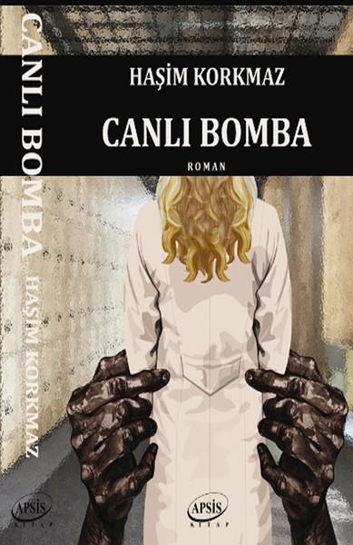 Canlı Bomba.pdf