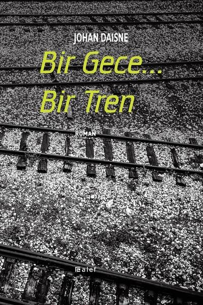 Bir Gece... Bir Tren.pdf