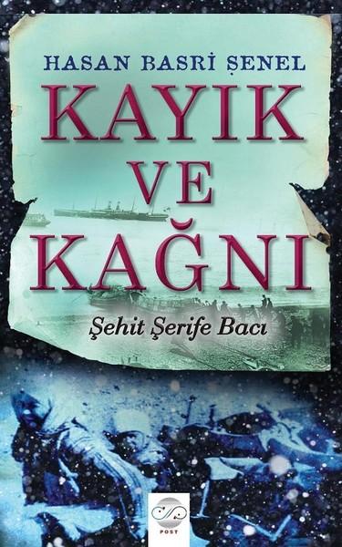 Kayık ve Kağnı.pdf