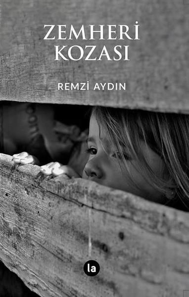 Zemheri Kozası.pdf