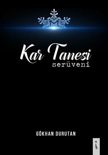 Kar Tanesi Serüveni.pdf