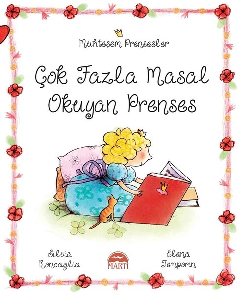 Çok Fazla Masal Okuyan Prenses-Muhteşem Prensesler.pdf