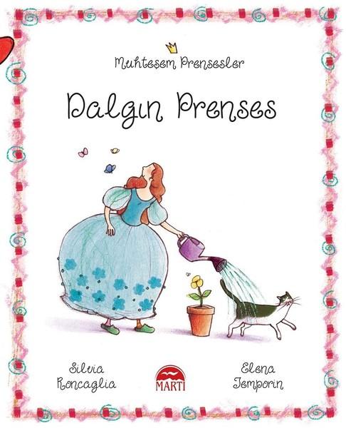 Muhteşem Prensesler-Dalgın Prenses.pdf
