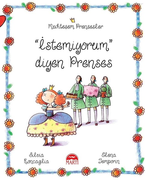 İstemiyorum diyen Prenses-Muhteşem Prensesler.pdf