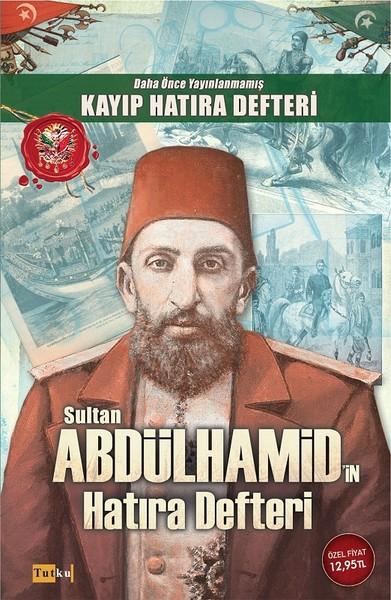 Sultan Abdülhamidin Hatıra Defteri.pdf