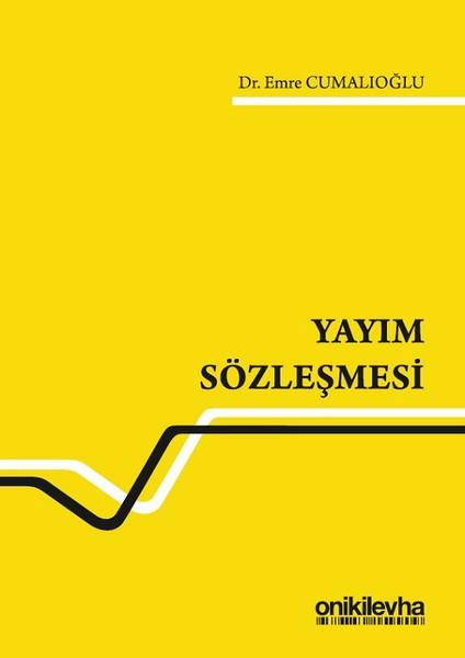 Yayım Sözleşmesi.pdf