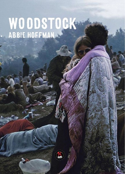 Woodstock.pdf