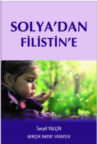 Solyadan Filistine.pdf