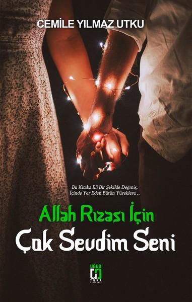 Allah Rızası İçin Çok Sevdim Seni.pdf