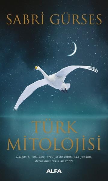 Türk Mitolojisi.pdf