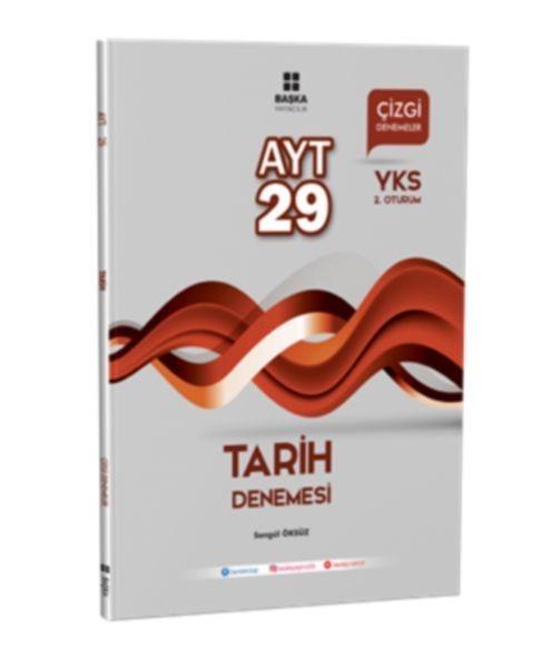 AYT Tarih 29 Çizgi Denemesi.pdf