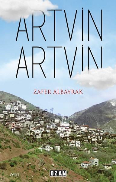 Artvin Artvin.pdf