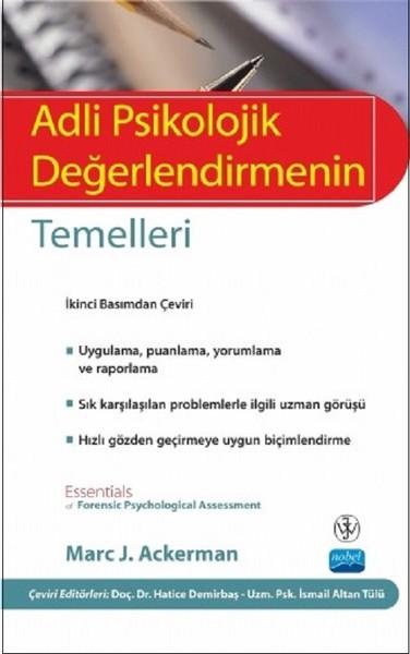 Adli Psikolojik Değerlendirmenin Temelleri.pdf