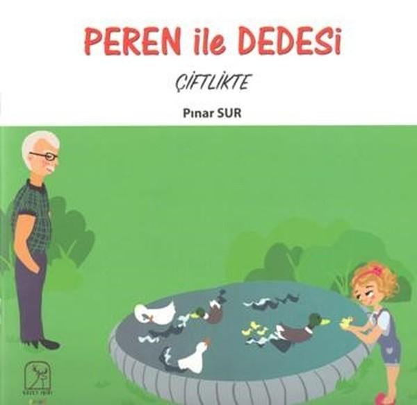 Peren ile Dedesi-Çiftlikte.pdf