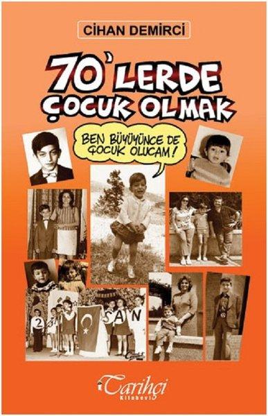 70lerde Çocuk Olmak.pdf