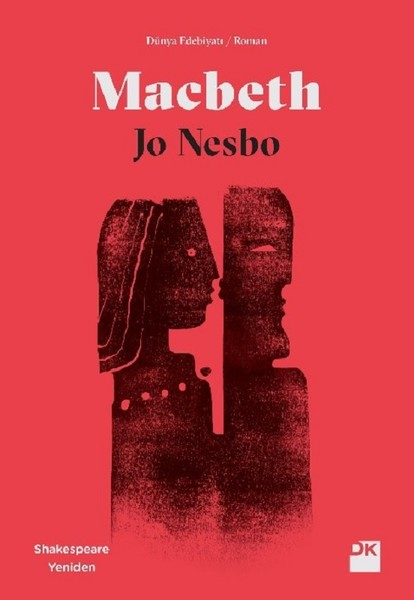 Macbeth-Shakespeare Yeniden.pdf