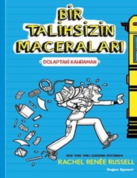 Bir Talihsizin Maceraları - Dolaptaki Kahraman.pdf