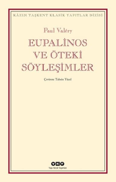 Eupalinos ve Öteki Söyleşimler.pdf
