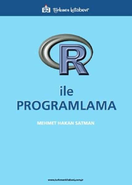 R İle Programlama.pdf