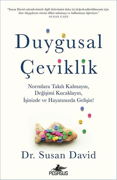 Duygusal Çeviklik.pdf