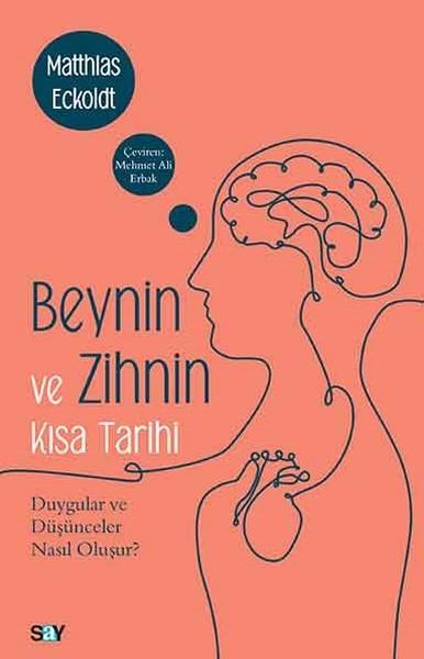 Beynin ve Zihnin Kısa Tarihi.pdf