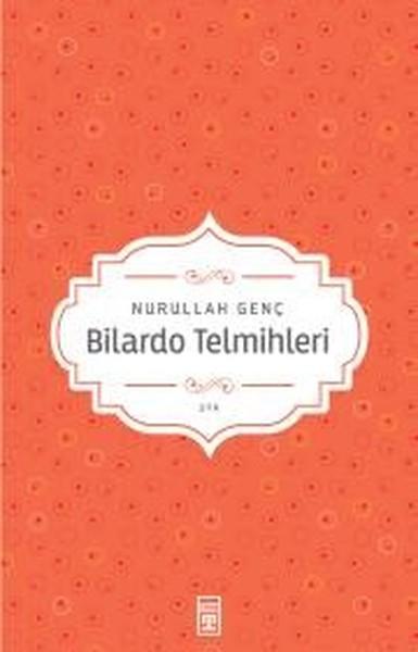 Bilardo Telmihleri.pdf