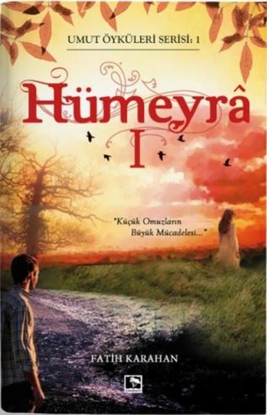 Hümeyra-Umut Öyküleri 1.pdf