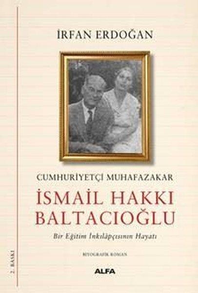 Cumhuriyetçi Muhafazakar.pdf