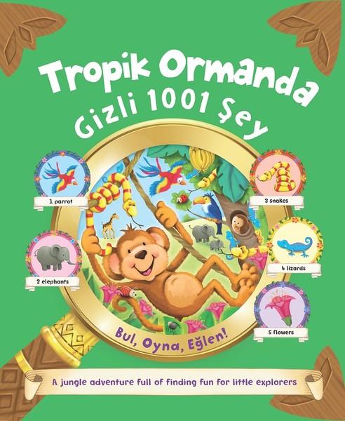 Tropik Ormanda Gizli 1001 Şey.pdf