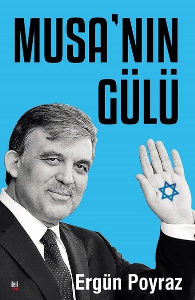 Musanın Gülü.pdf